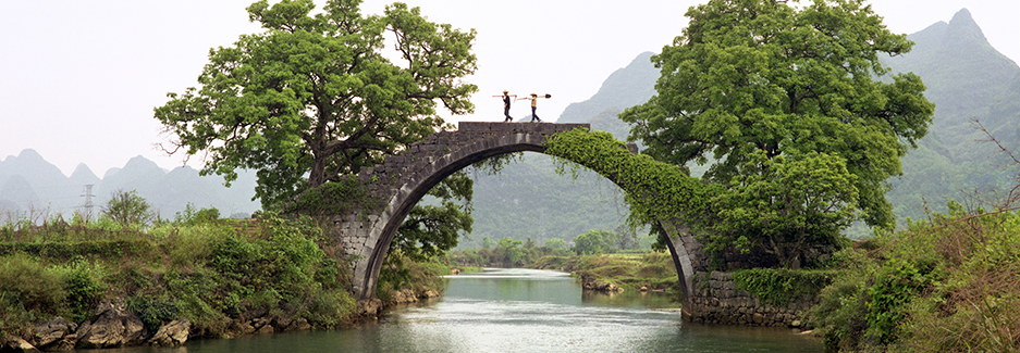 Guilin - Luxury China Adventure - Ker & Downey