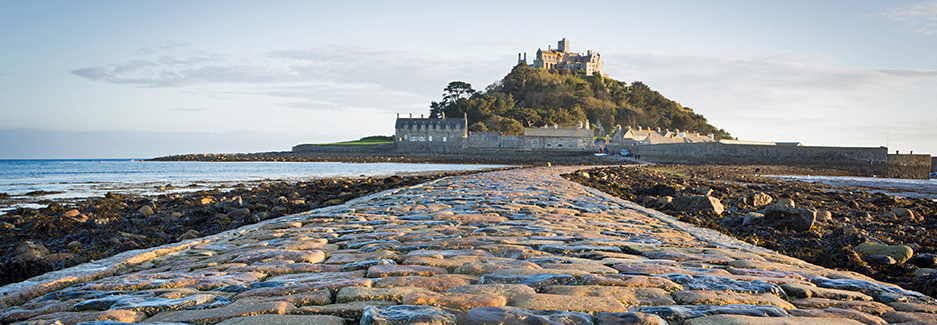 The West Country - Luxury England Travel - Luxury Vacations -Ker & Downey - United Kingdom