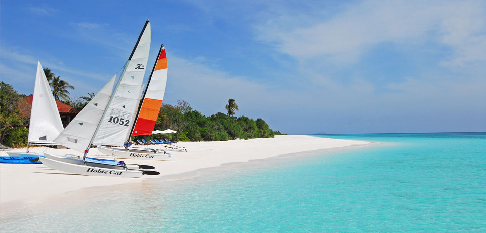fly-and-flop-amanpulo-luxury-philippines-travel-ker-downey