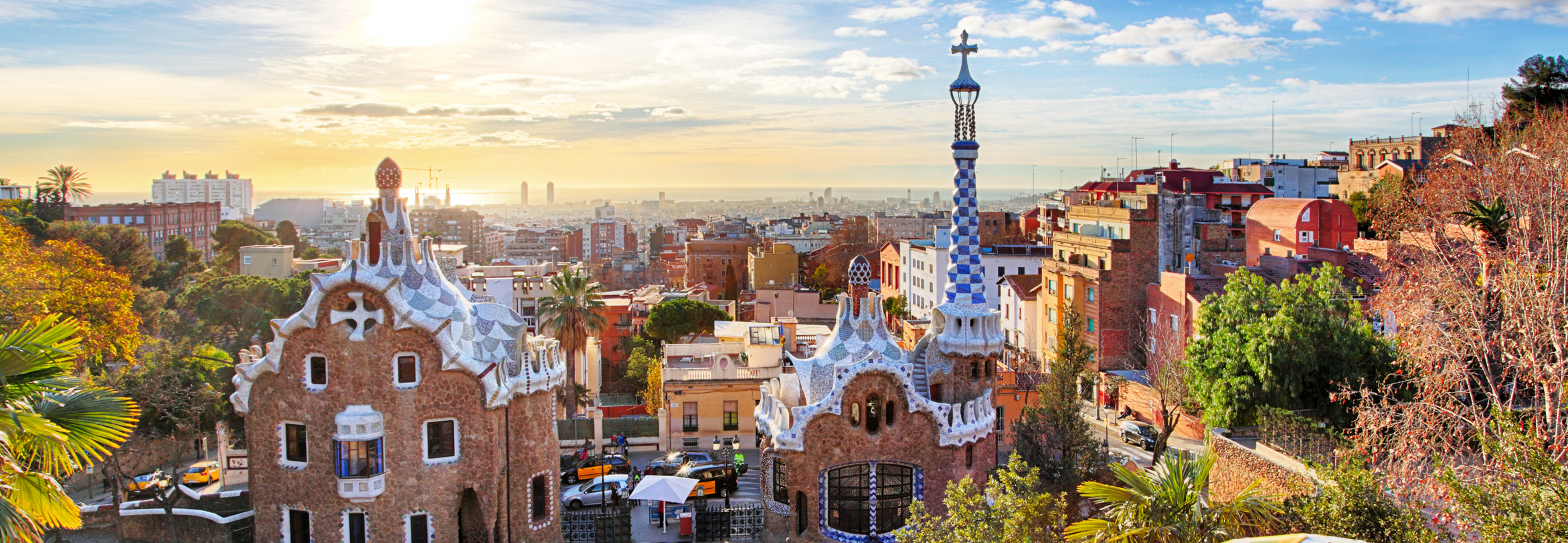 Catalonia Luxury Travel - Catalonia Holiday - Barcelona - Ker & Downey