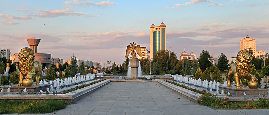 turkmenistan-luxury-adventure-travel-experiences-ker-downey