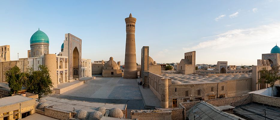 uzbekistan-luxury-adventure-travel-ker-downey