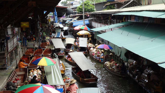 Top Things to Do in Southeast Asia - Luxury Southeast Asia Travel - Ker Downey