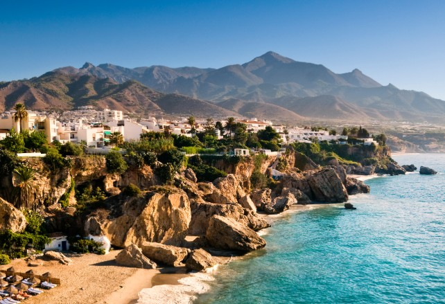 The-Best-Places-to-Travel-in-March-Luxury-Travel-Ker-Downey-Spain