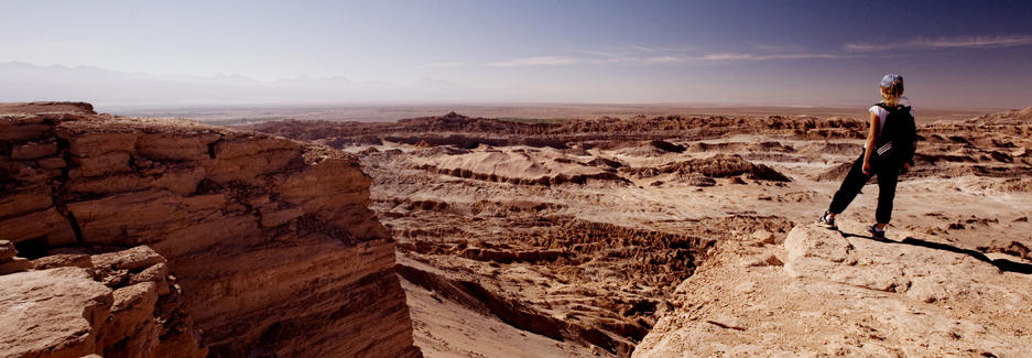 explora-en-atacama-chile-atacama-desert-luxury-chile-travel-ker-downey