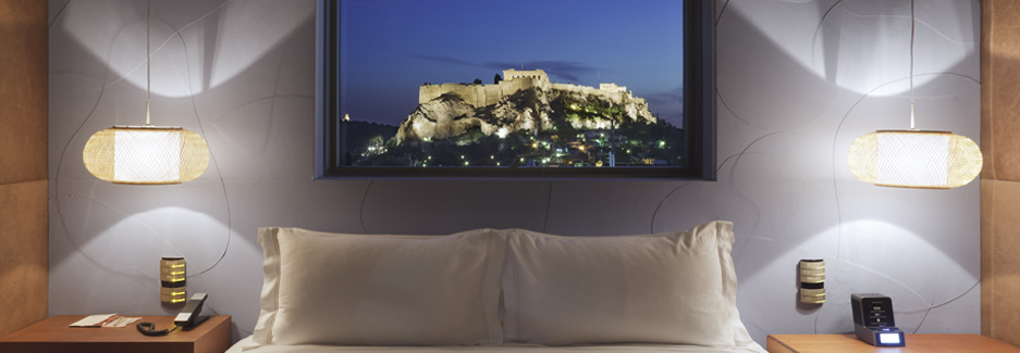New-Hotel-Athens-Greece-Luxury-Hotel-Ker-&-Downey
