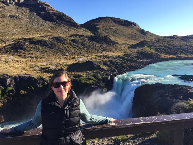 Traveling in the First Trimester - Luxury Travel - Babymoon - Ker Downey