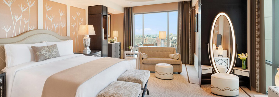 The-St.-Regis-Cairo-Luxury-Egypt-Travel-with-Ker-&-Downey