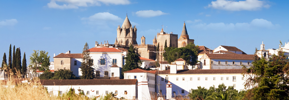 Alentejo - Luxury Travel to Portugal with Ker & Downey Tour Operator