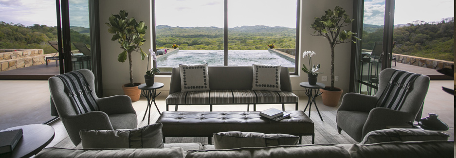 Nekupe Sporting Resort & Retreat - Nicaragua Luxury Resort - Ker & Downey