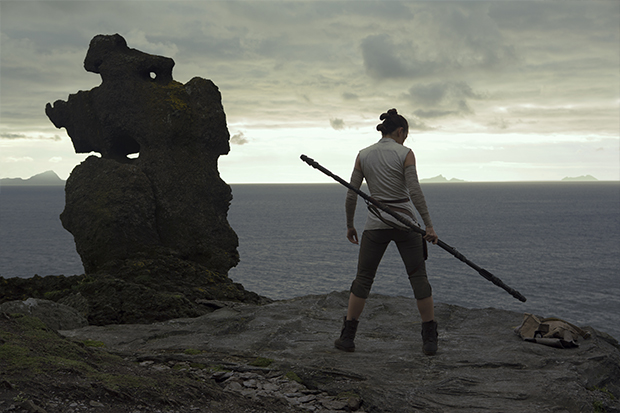 Star Wars Locations - Prequels Filming Locations You Can Visit with Ker & Downey