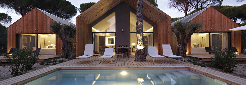 Sublime Comporta - Luxury Portugal Holiday - Ker & Downey