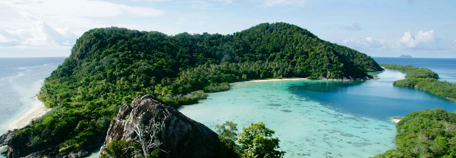Western Indonesia - Luxury Travel with Ker & Downey Tour Operator