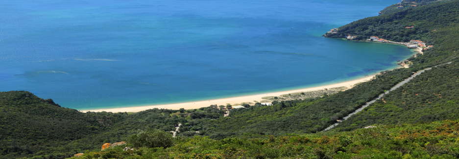 Comporta - Luxury Portugal Travel with Ker & Downey Tour Operator
