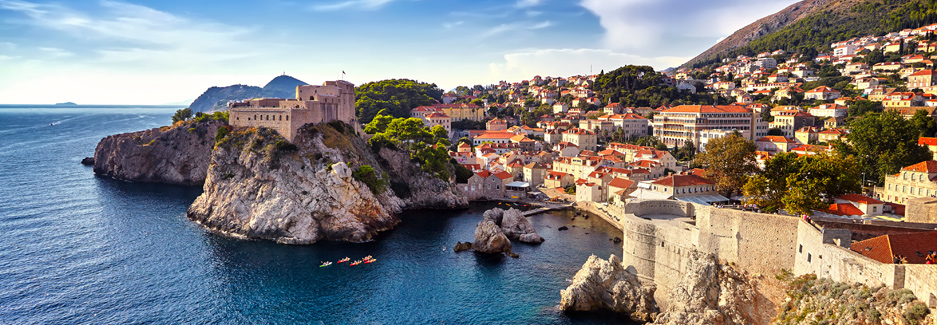 Dubrovnik-Luxury-Travel-to-Croatia-with-Ker-&-Downey-Tour-Operator