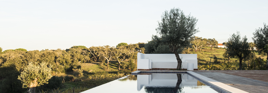 Serenada Wine Hotel - Luxury Travel to Comporta with Ker & Downey