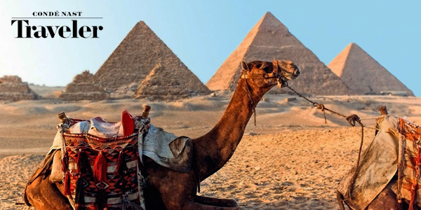 12 Must-do Africa Trips