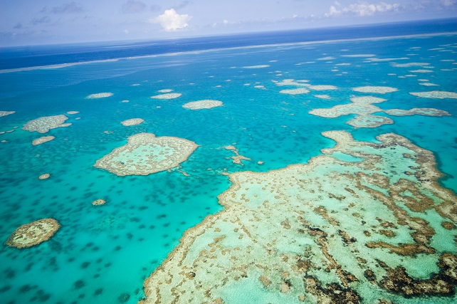 Top Spots for Snorkeling - Ker & Downey Luxury Underwater Adventure