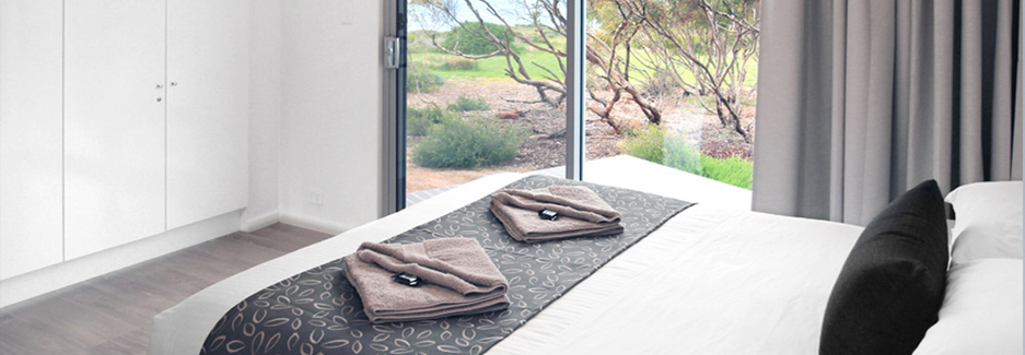 Yondah Beach House - Yorke Peninsula - Ker & Downey Australia Luxury Travel