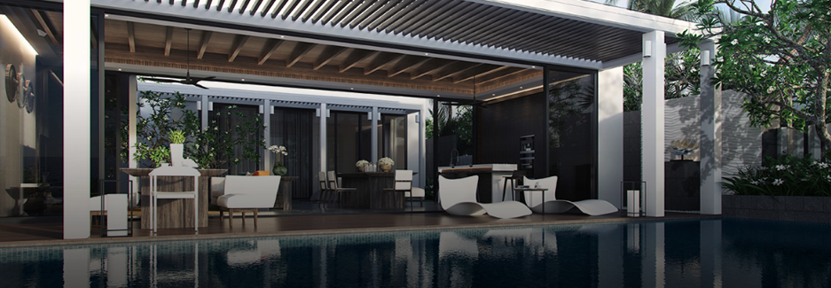 Mandarin-Oriental-Luxury-Bali-Holiday-and-Hotel-Ker-&-Downey