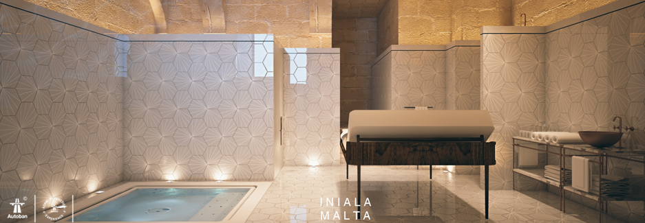 Iniala Harbour House - Luxury Malta Villas - Ker & Downey