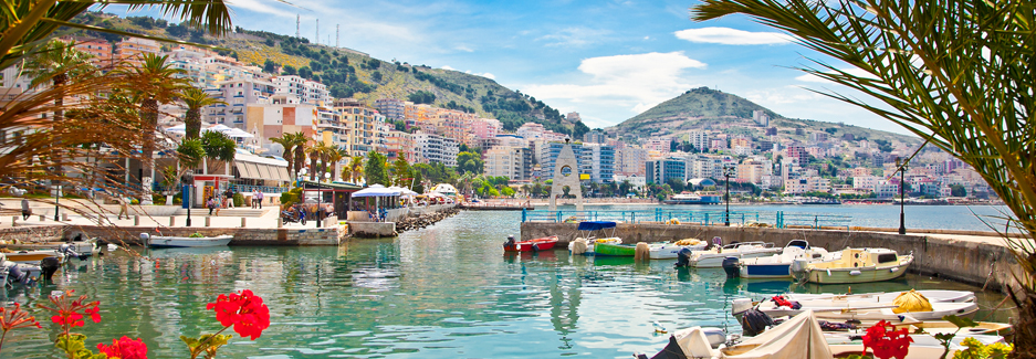 Albania Luxury Travel - Southern Europe - Ker & Downey