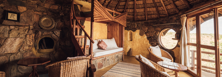 Ol-Malo-Luxury-Kenya-Safari-with-Ker-&-Downey-Tour-Operator