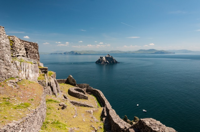 Top-Seven-Reasons-Why-Families-Should-Travel-to-Scotland-and-Ireland
