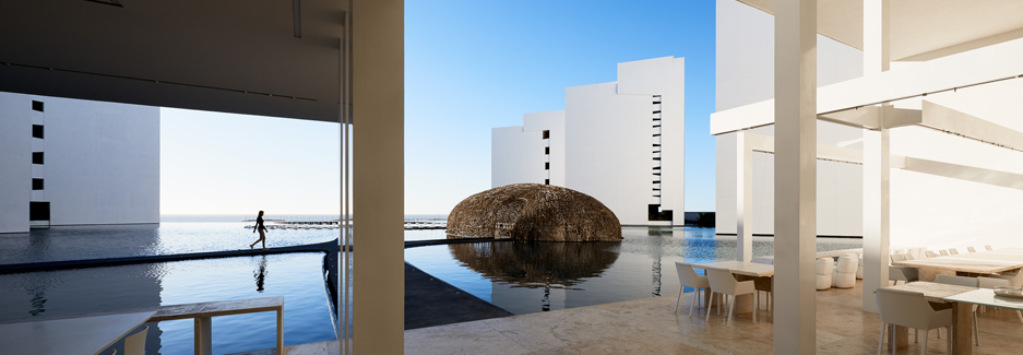 Viceroy Los Cabos - Luxury Mexico - Ker & Downey