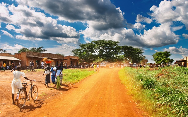 What to do on a Journey to Uganda - Luxury Uganda - Ker & Downey