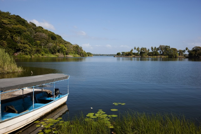 Seven Reasons Nicaragua Should be Your Next Trip - Ker & Downey