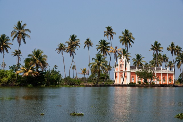 kerala-gods-own-country-Luxury-India-Travel-Ker-Downey