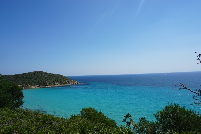 Sardinia-Five-things-you-cant-miss-on-Italy's-Mediterranean-island-Ker-Downey