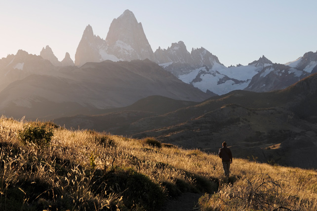 5 Things not to miss in Argentina - Luxury Travel - Ker Downey