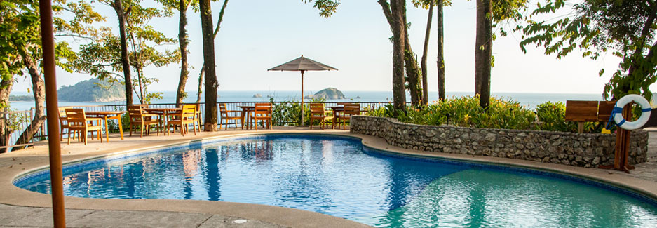Arenas del Mar - Luxury Costa Rica Travel - Ker & Downey