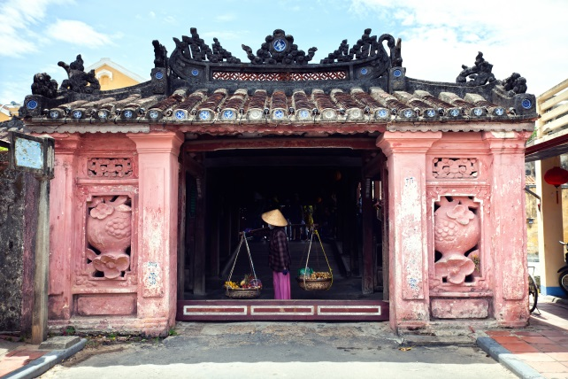 Where to Go in Asia 2019 - Ker & Downey Luxury Travel