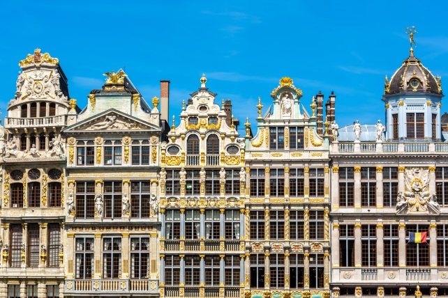 Where-to-go-in-Europe-2019-Ker-Downey-Luxury-Travel