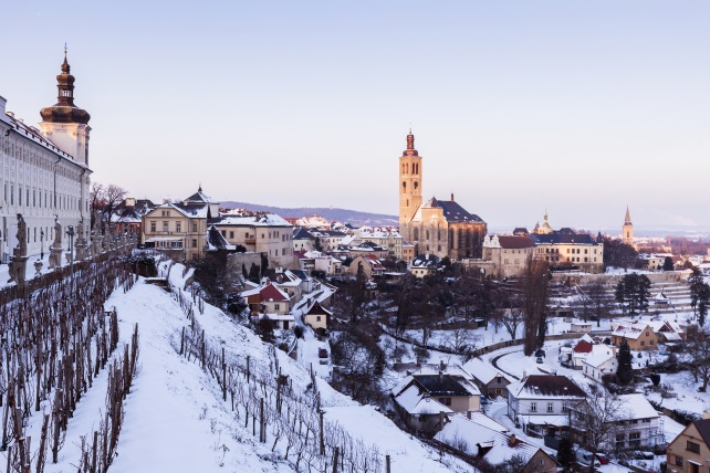 the-top-seven-reasons-to-visit-central-europe-over-the-holidays