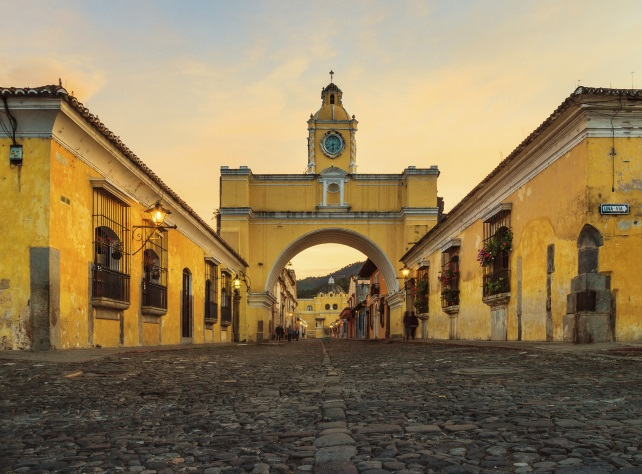 Six-Reasons-you-Should-Explore-Guatemala-ker-downey