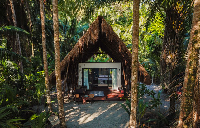 Best Places to Travel in 2019 by Month - Luxury Travel Guide - Ker Downey