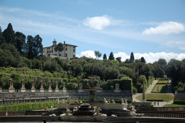 the-worlds-most-beautiful-green-spaces-ker-downey-Florence