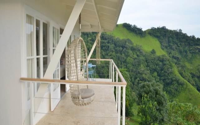 wellness-retreats-around-the-world-ker-downey-Costa-Rica