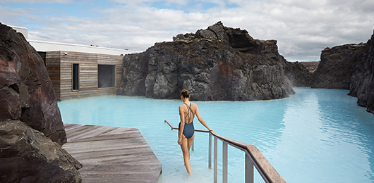 Magical Iceland Honeymoon