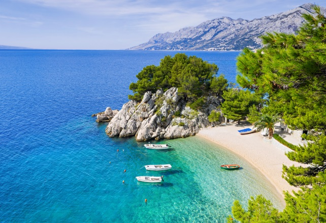 The-Top-Ten-Must-Dos-in-Croatia-ker-downey