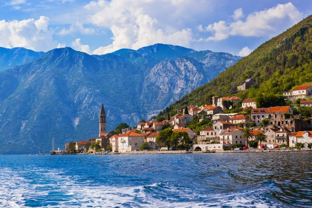 Beautiful-Balkans-Croatia-Montenegro-Albania-Travel-Ker-Downey
