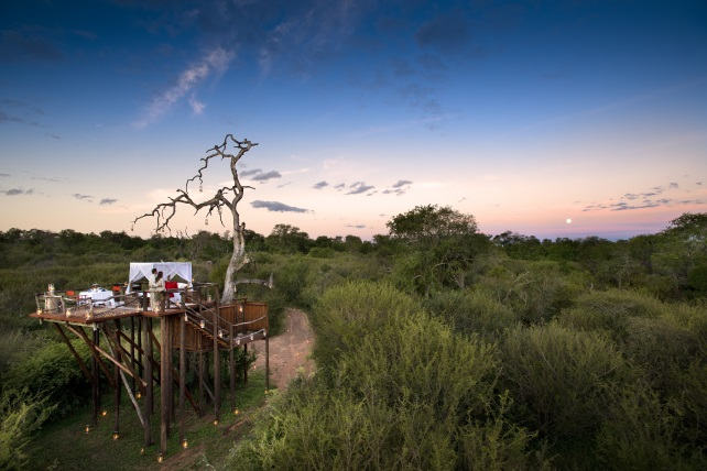 Treehouses-of-Africa-Ker-Downey