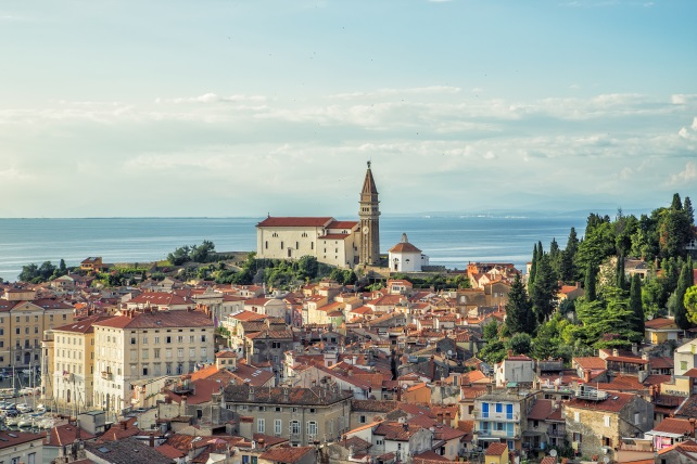 Wine-and-Romance-in-Slovenia-and-Croatia-Ker-Downey