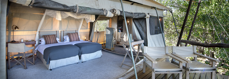 Linyanti-Expeditions-Luxury-Botswana-Tented-Camp-Ker-&-Downey