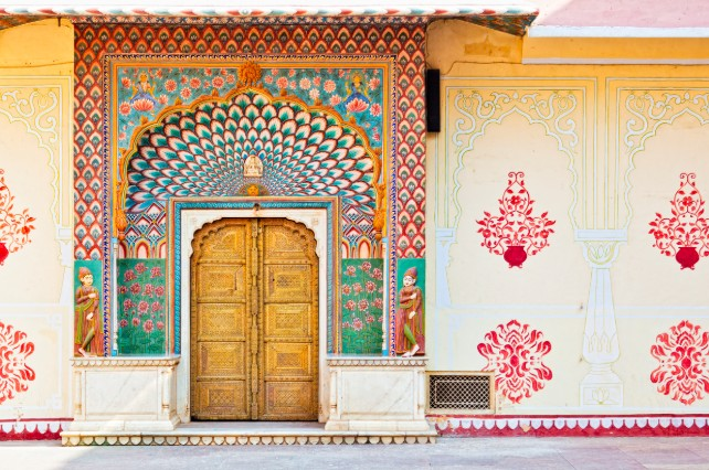 New UNESCO Sites to See - Custom Luxury Travel - Ker & Downey-Jaipur