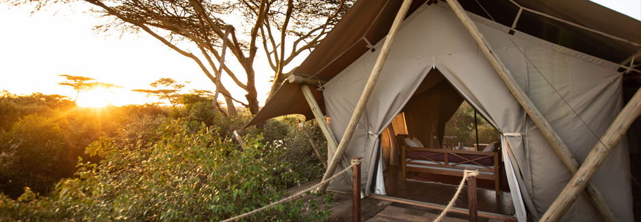 Mara-Nyika-Luxury-Kenya-Tented-Camp-Ker-&-Downey